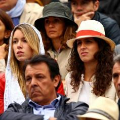 Rafael Nadal Fans - Maria Francisca Perello (15)