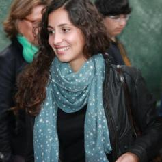 Rafael Nadal Fans - Maria Francisca Perello (22)