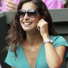 Rafael Nadal Fans - Maria Francisca Perello (40)