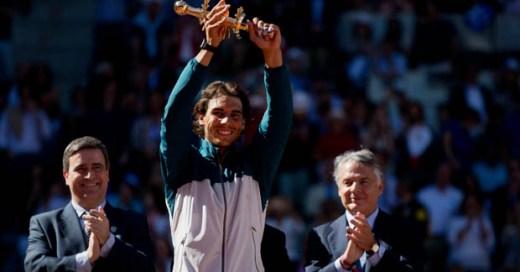 Nadal-wins-Madrid-getty