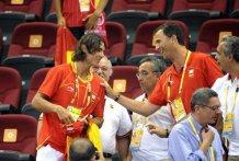 Olympics 2008 - Rafael Nadal Fans (16)