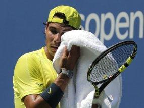 Rafael Nadal Fans - New York - 2013 (7)