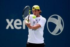 Rafael Nadal Fans - New York - US Open 2013 (5)