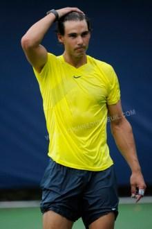 Rafael Nadal Fans - US Open (9)