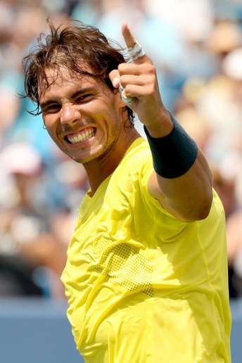 Rafael+Nadal+Western+Southern+Open+Day+Eight+4N-MrYHJpT8l