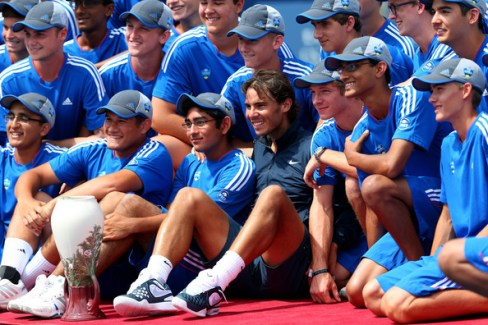 Rafael+Nadal+Western+Southern+Open+Day+Eight+ULedxVnPF9Nl