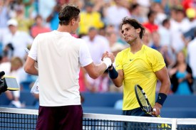 Rafael+Nadal+Western+Southern+Open+Day+Seven+2MvOPX2iA0Zl