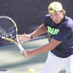 Rogers Cup 2013 - Rafael Nadal Fans (2)