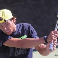 Rogers Cup 2013 - Rafael Nadal Fans (5)