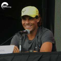 Rogers Cup 2013 - Rafael Nadal Fans (7)