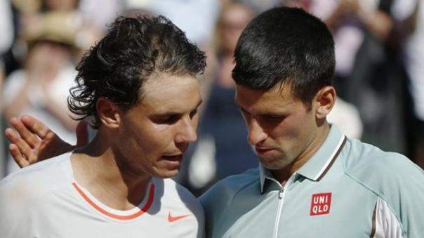Photo via Eurosport
