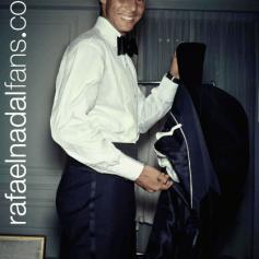 RAFAEL NADAL - VANITY FAIR 2013 (2)