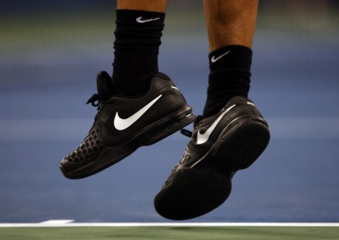 Rafael Nadal vs Philipp Kohlschreiber US Open 2013 (12)