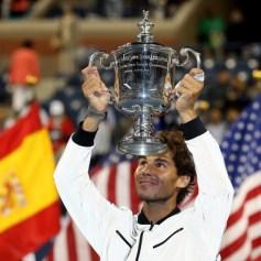 Rafael+Nadal+US+Open+Day+15+--8RMxxozzhl