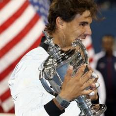Rafael+Nadal+US+Open+Day+15+60o8TbZXW0ul