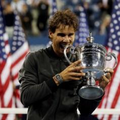 Rafael+Nadal+US+Open+Day+15+gArJqlq-EcFl