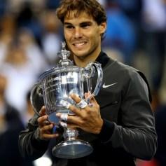 Rafael+Nadal+US+Open+Day+15+QL6vATf1nIQl