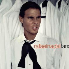 Vanity Fair 2013 - Rafael Nadal (2)