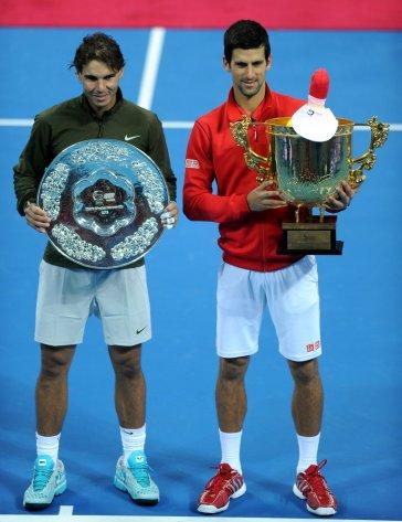 Rafael Nadal China Open Final 2013 Novak Djokovic (12)