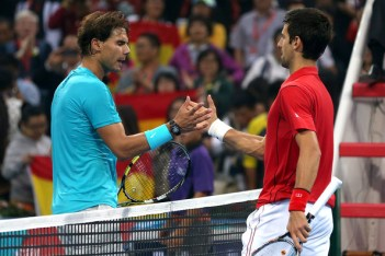 Rafael Nadal China Open Final 2013 Novak Djokovic (15)