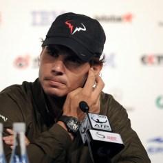 Rafael Nadal - ChinaOpen (4)