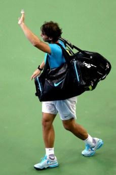 Rafael+Nadal+2013+Shanghai+Rolex+Masters+Day+q97eKlDC137l