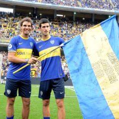 Photo via Goal.com