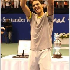 Nadal Nalbandian Cordoba Argentina 2013 (3)