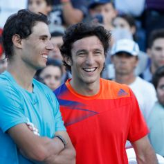 Nadal Nalbandian exo Argentina 2013 (3)