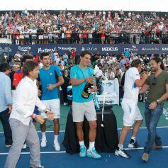 Nadal Nalbandian exo Argentina 2013 (5)