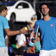 Nalbandian retirement Nadal Djokovic Argentina 2013 (2)