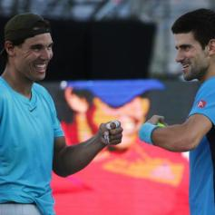 Nalbandian retirement Nadal Djokovic Argentina 2013 (5)