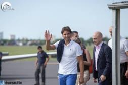 Rafael Nadal Argentina 2013 (4)
