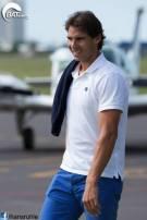 Rafael Nadal Argentina 2013 (8)