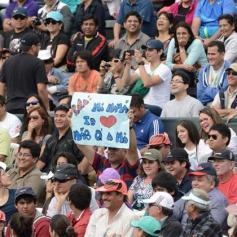 Rafael Nadal David Ferrer Lima Peru 2013 (7)