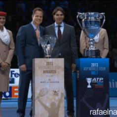 Rafael Nadal Fans (16)