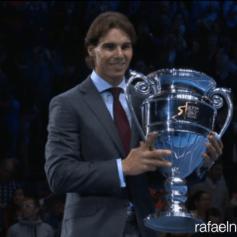Rafael Nadal Fans (18)