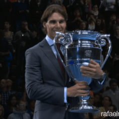 Rafael Nadal Fans (19)