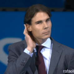 Rafael Nadal Fans (2)