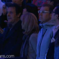 Rafael Nadal Fans (8)