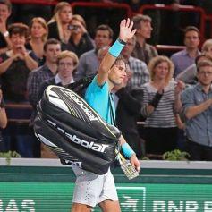 Rafael Nadal Ferrer Paris 2013 (4)