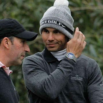 Photo via ten-golf.es