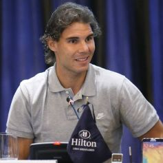 Rafael Nadal Press Conference Lima Peru 2013 (1)