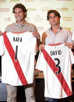 Rafael Nadal Press Conference Lima Peru 2013 (4)