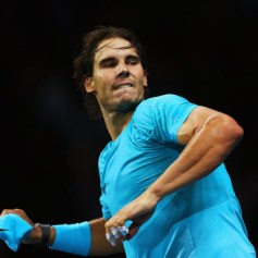 Rafael+Nadal+Barclays+ATP+World+Tour+Finals+002i7i9ld6gl