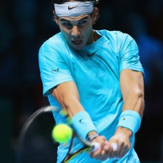 Rafael+Nadal+Barclays+ATP+World+Tour+Finals+0vZ6kIe24f2l