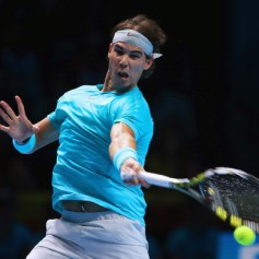 Rafael+Nadal+Barclays+ATP+World+Tour+Finals+2NVfj63NVQYl