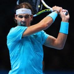 Rafael+Nadal+Barclays+ATP+World+Tour+Finals+7_9utZ-Li5Tl