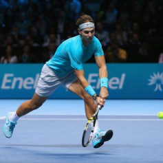 Rafael+Nadal+Barclays+ATP+World+Tour+Finals+7uyf0vHny5El