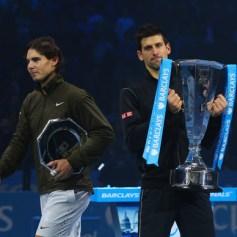 Rafael+Nadal+Barclays+ATP+World+Tour+Finals+akfz5LGvw6Ol